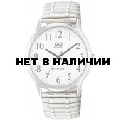 Мужские наручные часы Q&Q VY28-204