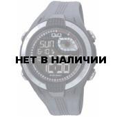 Женские наручные часы Q&Q M040-001