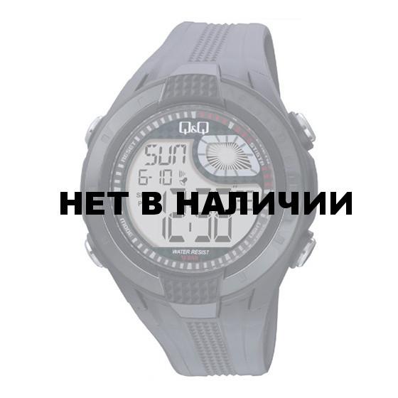 Наручные часы Q&Q M040-002