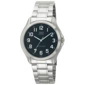 Наручные часы Q&Q Q158-205