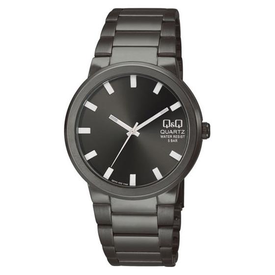 Наручные часы Q&Q Q544-402