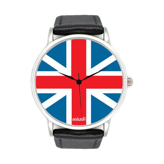 Наручные часы унисекс Miusli United Kingdom