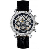Наручные часы Ingersoll IN7202BK