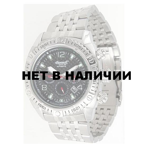 Наручные часы Ingersoll IN3209BKMB