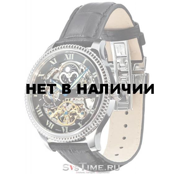 Наручные часы Ingersoll IN2713BK