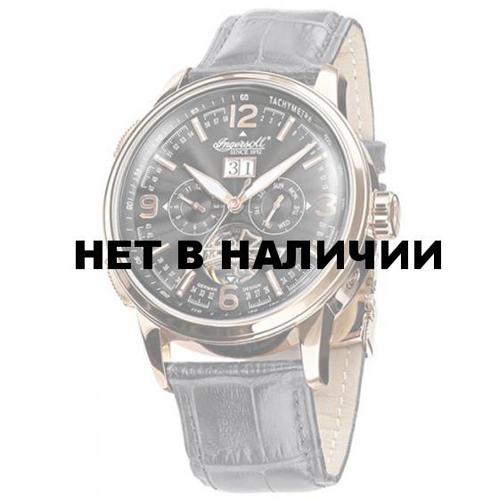 Наручные часы Ingersoll IN1222RGBK