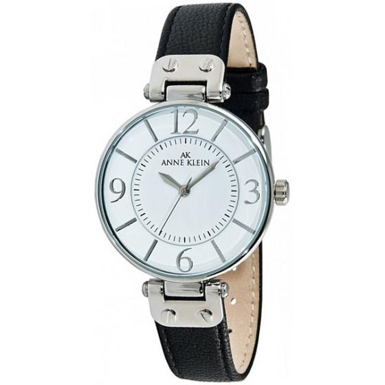 Наручные часы Anne Klein 9169 WTBK