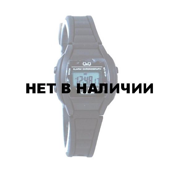 Наручные часы Q&Q LL01-104