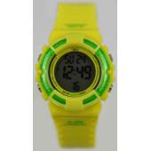 Наручные часы Q&Q M138-006