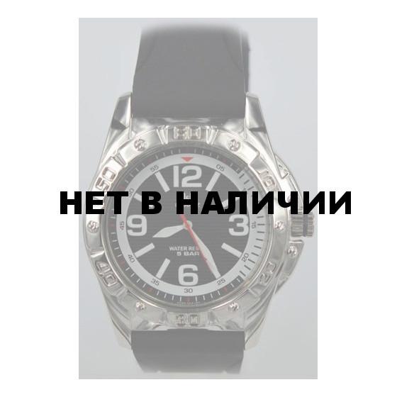 Наручные часы Q&Q Q790-305