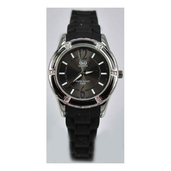 Наручные часы Q&Q Q809-800