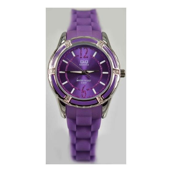 Наручные часы Q&Q Q809-803