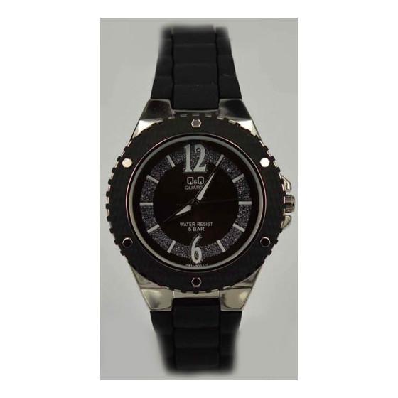 Наручные часы Q&Q Q831-800