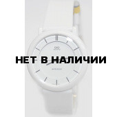 Наручные часы Q&Q VQ94-002