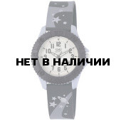 Детские наручные часы Q&Q VQ96-013