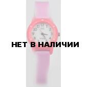 Наручные часы Q&Q VR15-007