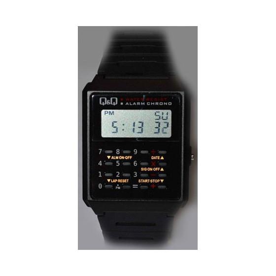Наручные часы Q&Q L123-001