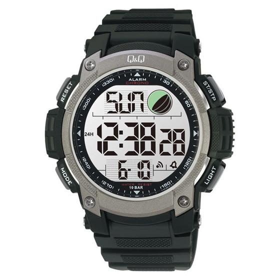 Наручные часы Q&Q M119-002