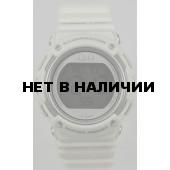 Женские наручные часы Q&Q M139-002