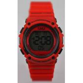 Наручные часы Q&Q M139-003