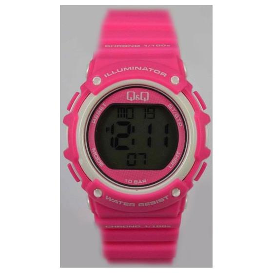 Наручные часы Q&Q M139-004