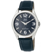 Наручные часы Q&Q KW08-305