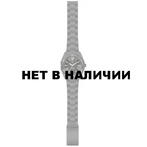 Наручные часы Q&Q Q470-402