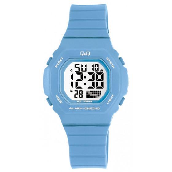 Наручные часы Q&Q M137-004