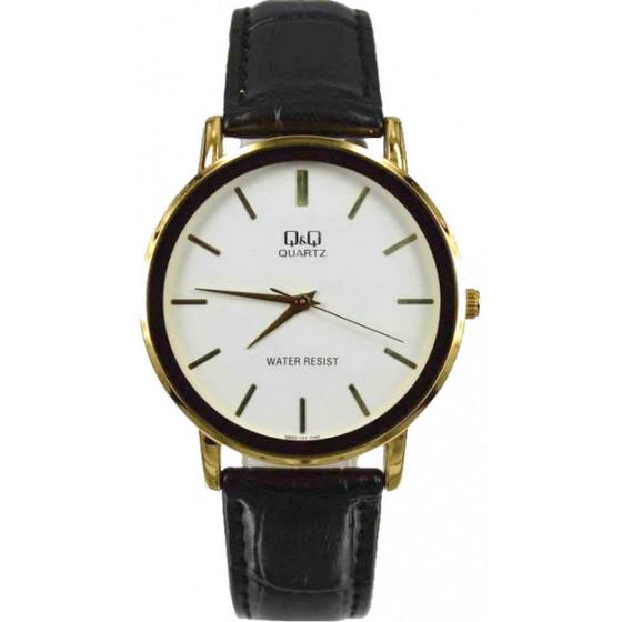 Наручные часы Q&Q Q850-101