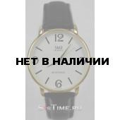 Женские наручные часы Q&Q Q854-104