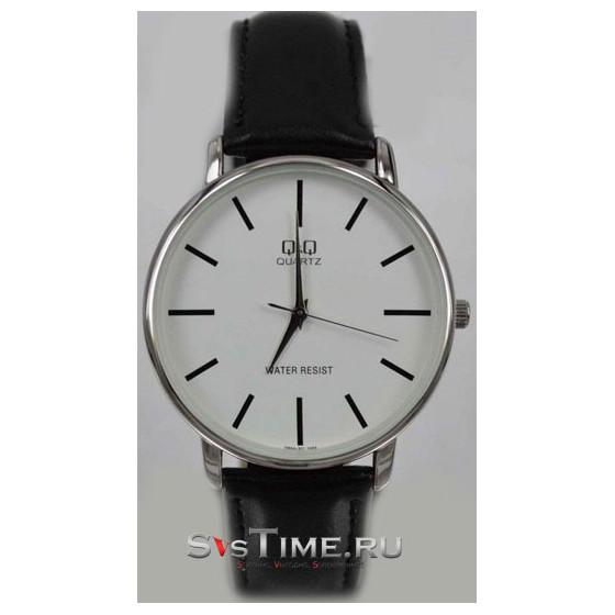 Наручные часы Q&Q Q854-301