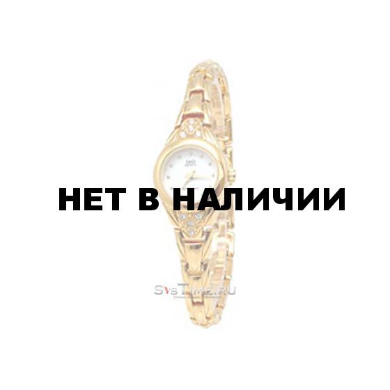Женские наручные часы Q&Q GT65-001