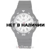 Наручные часы Q&Q VR18-003