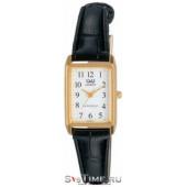 Мужские наручные часы Q&Q Q045-104