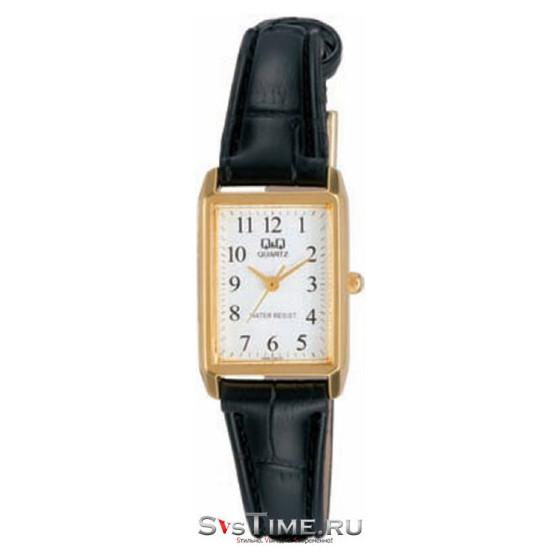 Наручные часы Q&Q Q045-104