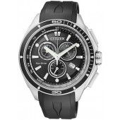 Часы Citizen AT0956-09E