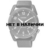 Мужские наручные часы Citizen AW0015-08EE