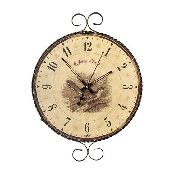 Настенные часы Time2go 704