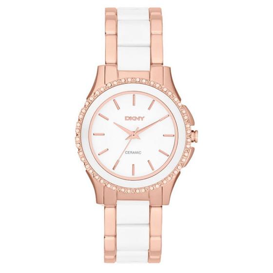 Наручные часы DKNY NY8821