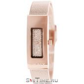 Наручные часы DKNY NY2111