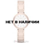 Наручные часы DKNY NY8833