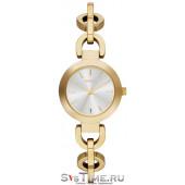Наручные часы DKNY NY2134