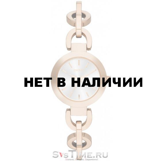 Наручные часы DKNY NY2135