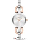Наручные часы DKNY NY2137