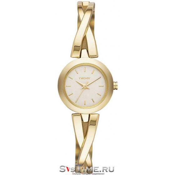 Наручные часы DKNY NY2170