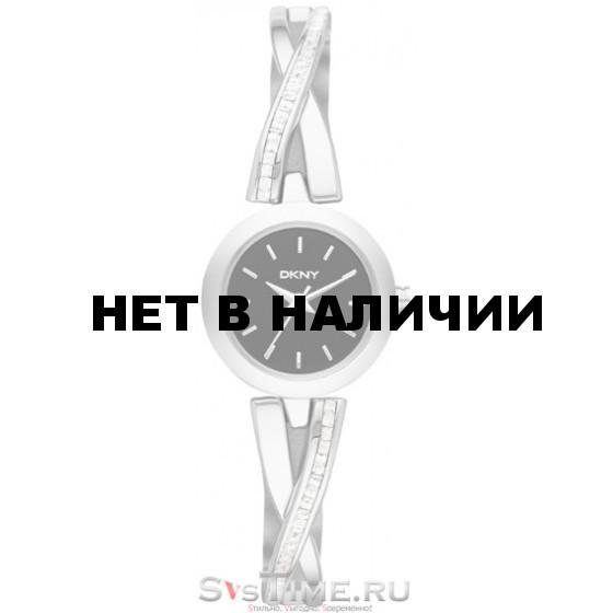 Наручные часы DKNY NY2174