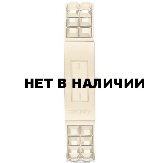 Наручные часы DKNY NY2228