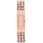 Наручные часы DKNY NY2229