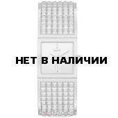 Женские наручные часы DKNY NY2230