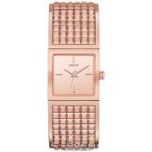 Наручные часы DKNY NY2232